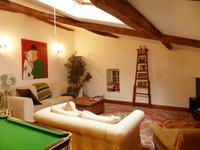 French property for sale in PLASSAC ROUFFIAC, Charente - €333,900 - photo 7