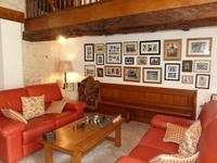 French property for sale in PLASSAC ROUFFIAC, Charente - €333,900 - photo 5