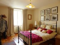 French property for sale in PLASSAC ROUFFIAC, Charente - €333,900 - photo 6