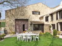 French property, houses and homes for sale inARQUETTES EN VALAude Languedoc_Roussillon