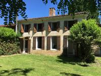 French property for sale in , Charente Maritime - €689,000 - photo 10