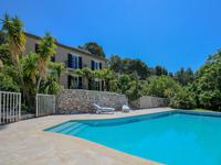 French property for sale in VALLAURIS, Alpes Maritimes - €1,155,000 - photo 2