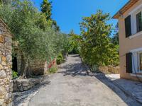 French property for sale in VALLAURIS, Alpes Maritimes - €1,155,000 - photo 4