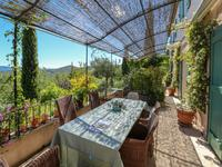 French property for sale in SEILLANS, Var - €1,200,000 - photo 10