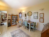 French property for sale in SEILLANS, Var - €1,200,000 - photo 5