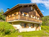 French property, houses and homes for sale inST GERVAIS LES BAINSHaute_Savoie French_Alps