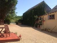 French property for sale in LE GUEDENIAU, Maine et Loire - €249,310 - photo 3