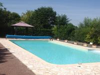 French property, houses and homes for sale inLE GUEDENIAUMaine_et_Loire Pays_de_la_Loire
