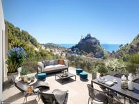 French property, houses and homes for sale inEZEAlpes_Maritimes Provence_Cote_d_Azur