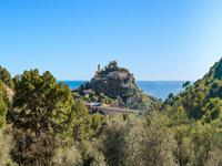 French property for sale in EZE, Alpes Maritimes - €497,000 - photo 2