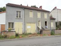 French property, houses and homes for sale inBERSAC SUR RIVALIERHaute_Vienne Limousin