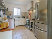 French property for sale in UZES, Gard - €597,000 - photo 5
