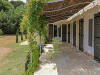 French property for sale in UZES, Gard - €597,000 - photo 2
