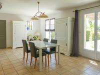 French property for sale in UZES, Gard - €597,000 - photo 4