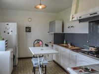 French property for sale in CHARROUX, Vienne - €84,700 - photo 4