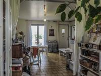 French property for sale in CHARROUX, Vienne - €84,700 - photo 6