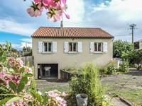 French property for sale in CHARROUX, Vienne - €84,700 - photo 3