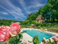 French property, houses and homes for sale inGOUJOUNACLot Midi_Pyrenees
