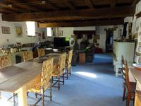 French property for sale in LIZIO, Morbihan - €175,000 - photo 4