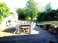 French property for sale in LIZIO, Morbihan - €175,000 - photo 10