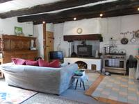 French property for sale in LIZIO, Morbihan - €175,000 - photo 3