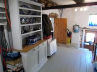 French property for sale in LIZIO, Morbihan - €175,000 - photo 6