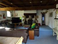 French property for sale in LIZIO, Morbihan - €175,000 - photo 5