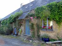 French property for sale in LIZIO, Morbihan - €175,000 - photo 2