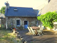 French property for sale in LIZIO, Morbihan - €175,000 - photo 9