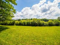 French property for sale in BELVES, Dordogne - €199,000 - photo 2