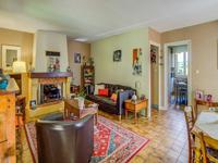French property for sale in BELVES, Dordogne - €199,000 - photo 4