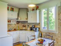 French property for sale in BELVES, Dordogne - €199,000 - photo 5