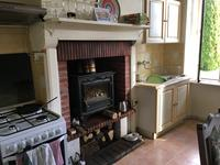 French property for sale in ST GERMAIN LES BELLES, Haute Vienne - €112,000 - photo 10