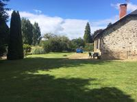French property for sale in ST GERMAIN LES BELLES, Haute Vienne - €112,000 - photo 5