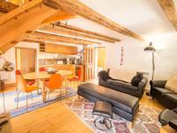 Chalet à vendre à LES BELLEVILLE en Savoie - photo 1