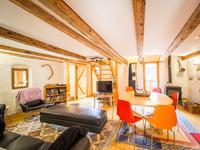 Chalet à vendre à LES BELLEVILLE en Savoie - photo 2