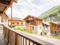 Chalet à vendre à LES BELLEVILLE en Savoie - photo 5