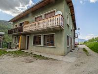 French property for sale in ST MARTIN DE BELLEVILLE, Savoie - €266,430 - photo 6