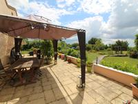 French property for sale in ARGENTONNAY, Deux Sevres - €339,200 - photo 6