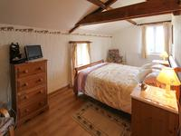 French property for sale in ARGENTONNAY, Deux Sevres - €339,200 - photo 5