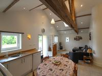 French property for sale in ARGENTONNAY, Deux Sevres - €339,200 - photo 8