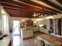 French property for sale in ARGENTONNAY, Deux Sevres - €339,200 - photo 2