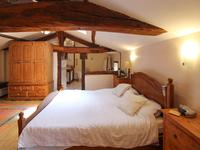 French property for sale in ARGENTONNAY, Deux Sevres - €339,200 - photo 4