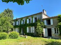 houses and homes for sale inJARNACCharente Poitou_Charentes