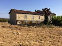 French property, houses and homes for sale inVILLENEUVE DE DURASLot_et_Garonne Aquitaine