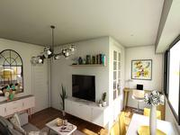 French property for sale in PARIS XIII, Paris - €498,000 - photo 10