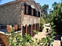 French property for sale in ENTRECASTEAUX, Var - €1,595,000 - photo 6