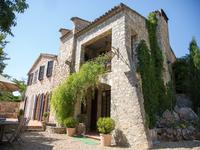 houses and homes for sale inENTRECASTEAUXVar Provence_Cote_d_Azur