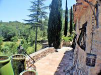 French property for sale in ENTRECASTEAUX, Var - €1,595,000 - photo 2