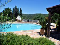 French property for sale in ENTRECASTEAUX, Var - €1,595,000 - photo 4